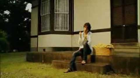 Shuhei_Kita_-_Issei_no_Koe