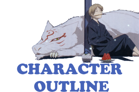 Banner policy-character outline.png