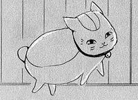 Enatsume yuujinchou v015 ch060 p007 transcendence ashitakaxtaiyou