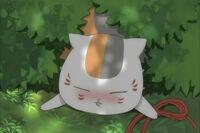 Nyanko-sensei-drunk