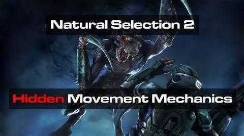 Natural_Selection_2_-_Hidden_Movement_Mechanics_-_Tutorial