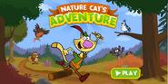 Nature Cat's Adventure – Games Nature Cat - Google Chrome 9 23 2016 4 08 47 PM