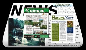 NatureNewsLogo.png