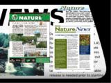 NatureNews:Main Page