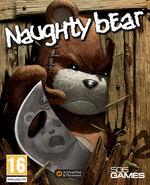 Naughty Bear Box Art.jpg