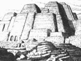 Dorok Principalities