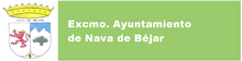 AYTO NAVA.png