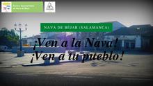 Banner Turismo Nava de Béjar (1).png