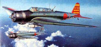 B5N Type97.jpg
