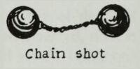 Chain shot.jpg