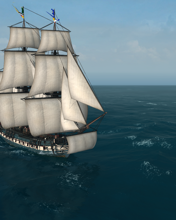 Pirate Frigate Front.png