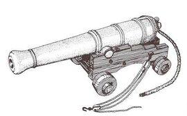 Long cannon.jpg