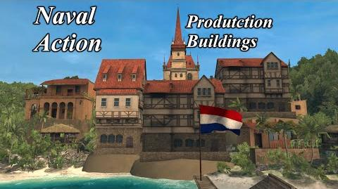 Naval_Action_Production_Buildings_Guide
