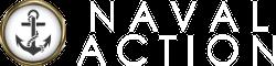 NavalAction Wikia