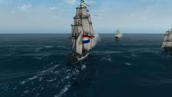 Pirate Frigate Rear.png
