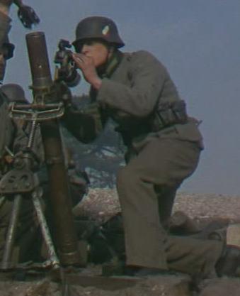 Mortar Aimer 2