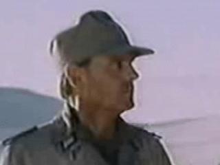 Mueller (Sahara)