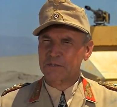 Ernest von Helmreich