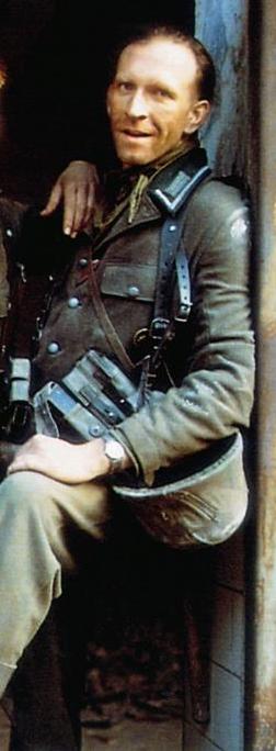 Manfred Rohleder