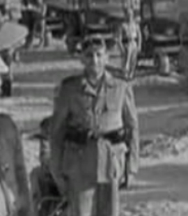 Müller (Sahara)
