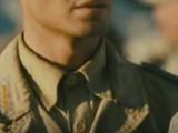 Young Lieutenant