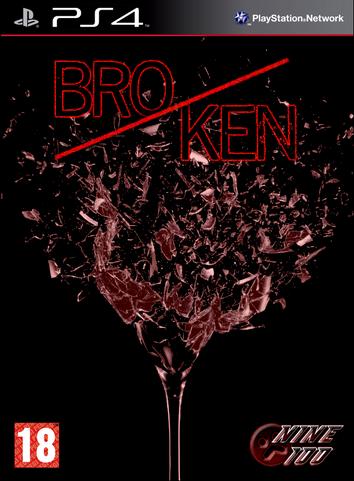 Broken Cover.png
