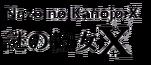 Nazo no Kanojo1.png
