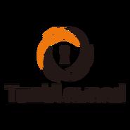 Logo tumbleweed