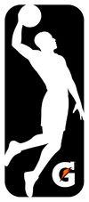 NBA G League logo.jpeg
