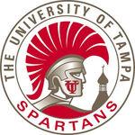 Tampa Spartans.jpg