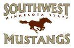 Southwest Minnesota State.jpg