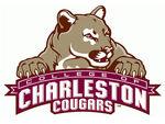 Charleston Cougars.jpg