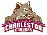 College of Charleston Cougars