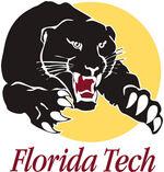 Florida Tech Panthers.jpg