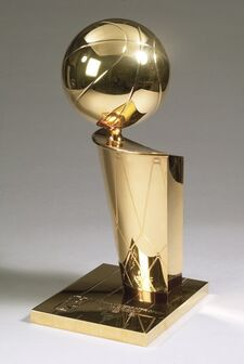 Larry O'Brien trophy.jpg