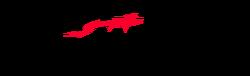 NBA Finals logo (2003–2017).png