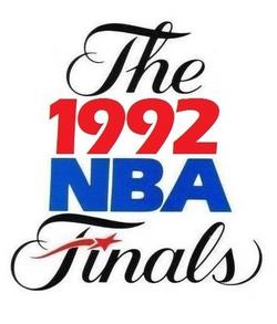 1992 NBA Finals logo.png