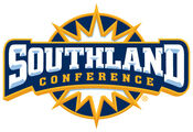 Southland Conference.jpg