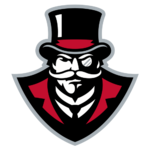 APSU Governors.png