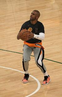 Chris Paul Suns.jpeg