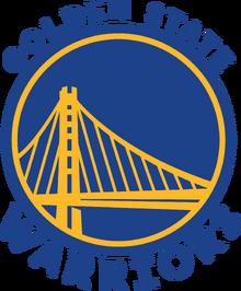Golden State Warriors logo.png