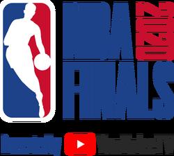 2020 NBA Finals logo.png