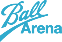 Ball Arena logo.png