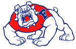 Fresno State Bulldogs.jpg