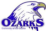 Ozarks Eagles.jpg