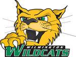 Wilmington Wildcats.jpg