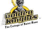 St. Rose Golden Knights