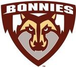 St Bonaventure Bonnies.jpg