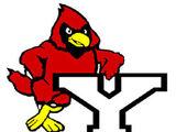 York (NY) Cardinals