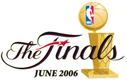 2006 NBA Finals logo.png